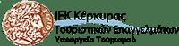 I.E.K. Κέρκυρας
